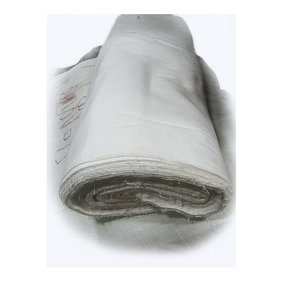 Ткань вафельная отбеленная (ш.40-45 см)