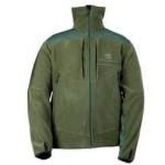Куртка TT COLORADO JACKET khaki, 7645.343