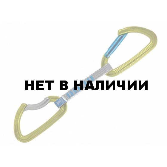 ОТТЯЖКА С ДВУМЯ КАРАБИНАМИ DEGAIN SPIDER sangle Dyneema 11cm