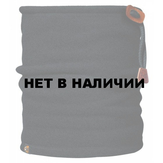 Шарф Neckwarmer Thermal Black 108117