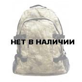 Рюкзак молодежный Монблан Песок