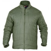 Куртка 5.11 Insulator Jacket sheriff green