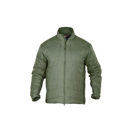 Куртка 5.11 Insulator Jacket sheriff green