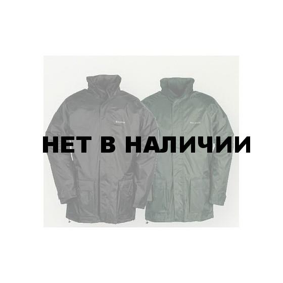 Куртка Baleno Dolomit 4069