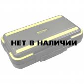 Коробка рыболовная SPRO PARTS STOCKER 197mmx115mmx50mm