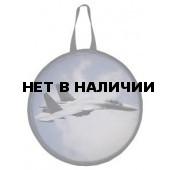 Ледянка Истребитель 50см