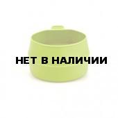 Кружка складная, портативная FOLD-A-CUP® LIME, W10107