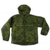 Куртка МО нового образца