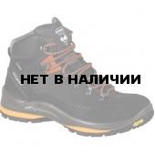 Ботинки трекинговые Red Rock м.13505 v42