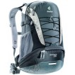 Рюкзак Deuter 2015 Daypacks Spider 25 granite-black (б/р:UNI)