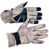 Перчатки из Софтшелла МПА-54 песок