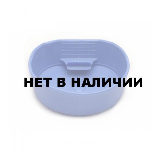 Кружка складная, портативная FOLD-A-CUP® BIG BLUEBERRY, W10330