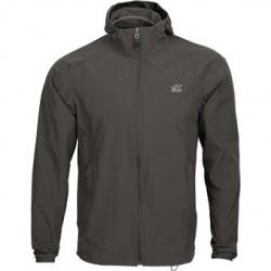 Куртка Action Flex черная