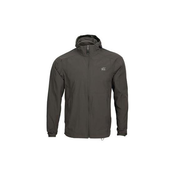 Куртка Action Flex олива