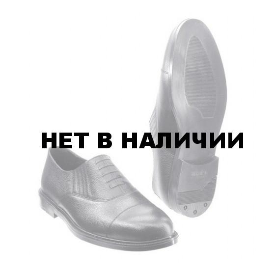 """Туфли """"Офицер"""" М702"""