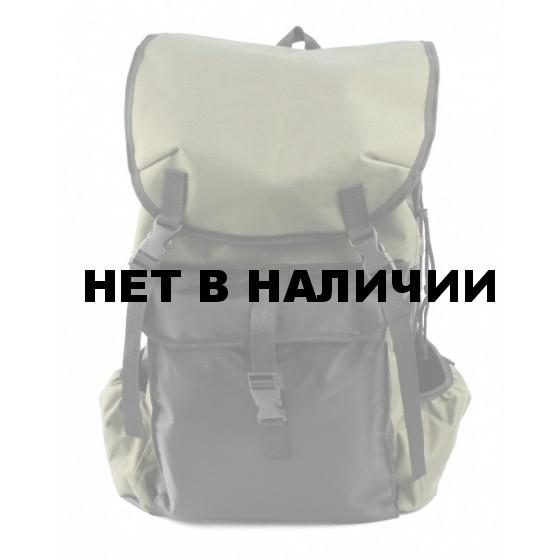 Рюкзак Рыбалка 60 литров