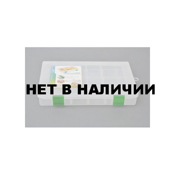 Фишербокс Aquatic 255*188*39