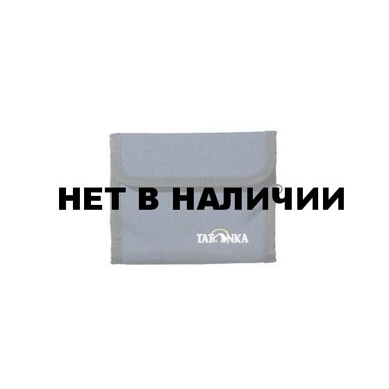 Кошелек MONEY BOX ink
