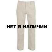 Брюки Propper District Pant charcoal