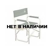 Стул с откидным столиком Greenell FC-4 V2