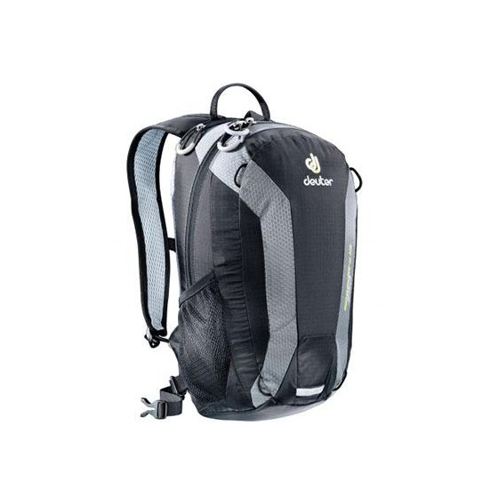 Рюкзак Deuter 2015 Speed lite 15 black-titan