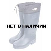 Сапоги зимние ЭВА Леший СВ-72УМ (-15С) серый