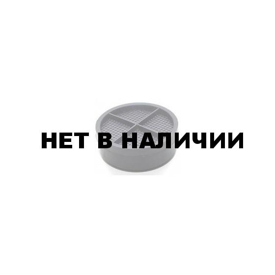 Зап. патроны к БРИЗ-2201 (РПГ-67) А1