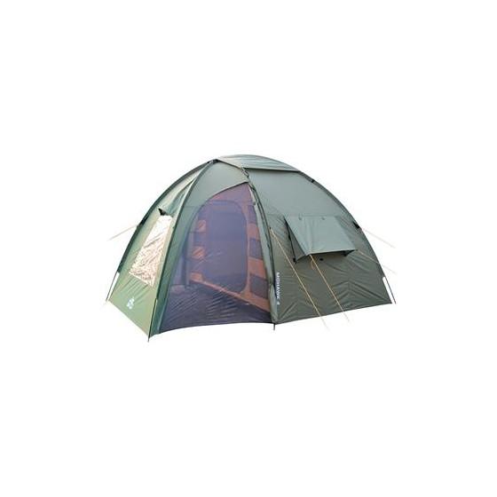 Палатка Mohawk 4