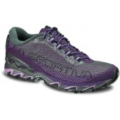 Кроссовки WILD CAT 3.0 Woman Purple, 26PPU
