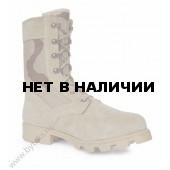 Ботинки КАЛАХАРИ М11031