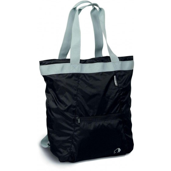 Сумка MARKET BAG black, 2219.040