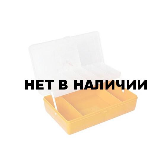 Коробка «Тривол» ТИП-4