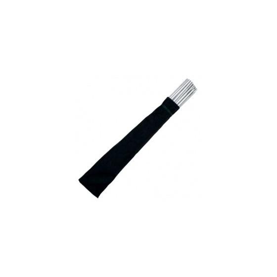 Комплект дуг для TOWER 3/ZAMOK 3