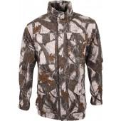 Куртка Следопыт (RosHunter) Поздняя осень