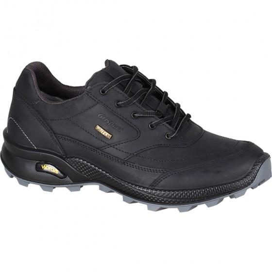 Ботинки трекинговые Red Rock м.13109 v8
