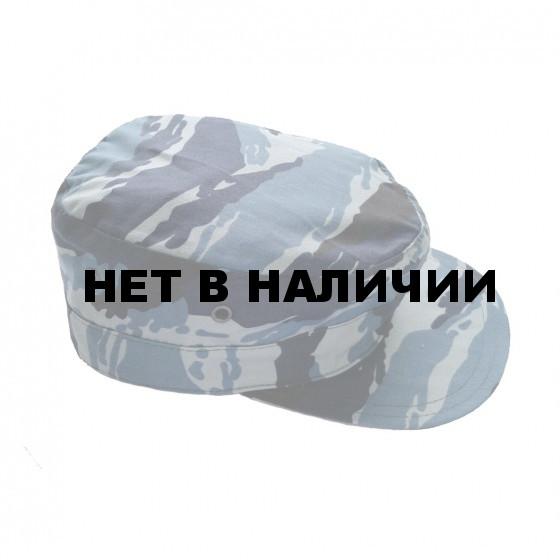 Кепи МПА-13-01 (НАТО-М) с/г камыш, ткань Мираж