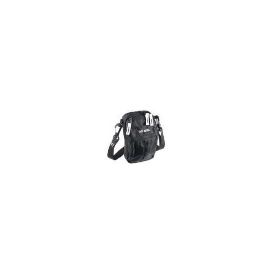 Фотосумка POWER ZOOM BAG black