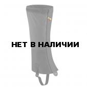 Гамаши Баск MATTERHORN ЧЕРНЫЙ L L