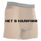 Термобелье трусы EF Boxer Briefs Coyote Tan BLACKHAWK