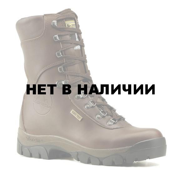 Ботинки FOREST GTX Brown, 926MA