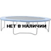 Батут Bounce Tramp 12 (370 см)