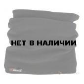 ШАРФ-ПОВЯЗКА NECK GAITER ЧЕРНЫЙ L