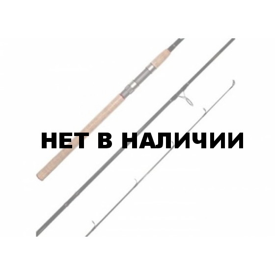 Cпиннинг штек. DAIWA Exceler-RU EXC-RU 1002 HFS 3,05м (15-50г)