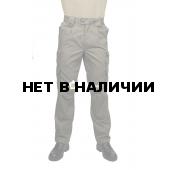 Брюки МПА-52 (ткань Мираж) хаки