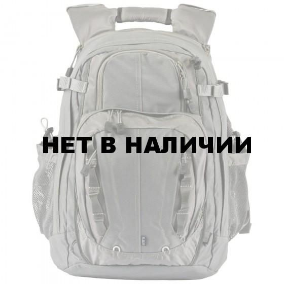 Рюкзак 5.11 Covrt 18 Backpack storm