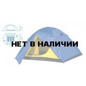 Палатка Alaska Винд 3
