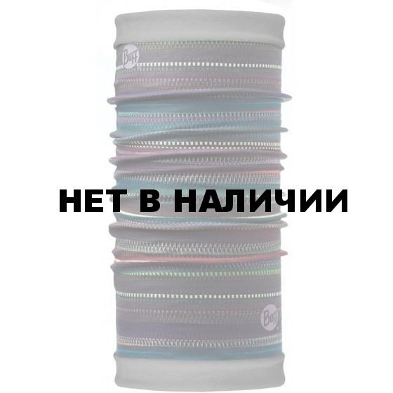 Бандана Buff Reversible Polar Ghomala/Gargoyle 108980
