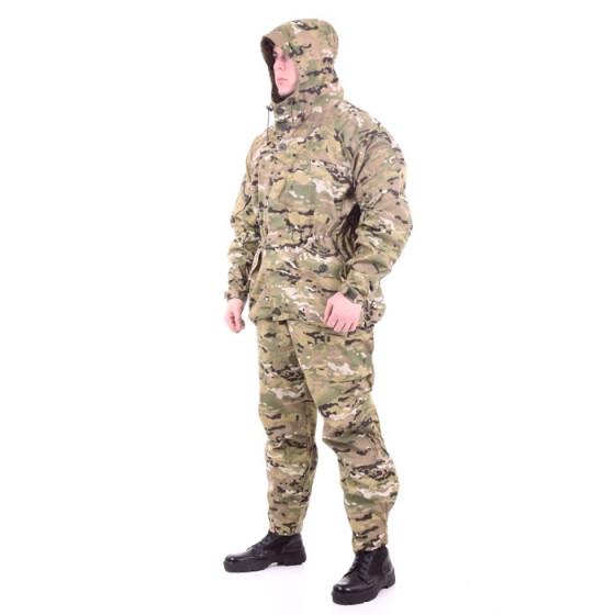 Купить костюм горку 3 в ростове на дону
