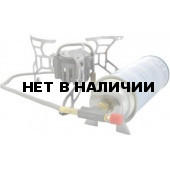 Переходник-адаптер Следопыт горизонт. PF-GSA-03