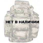 Рюкзак Охотник-60 мох